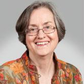 Judy Barsalou