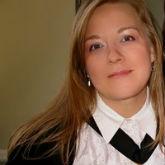 Monika Gabriela Bartoszewicz