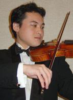 Muneyoshi2