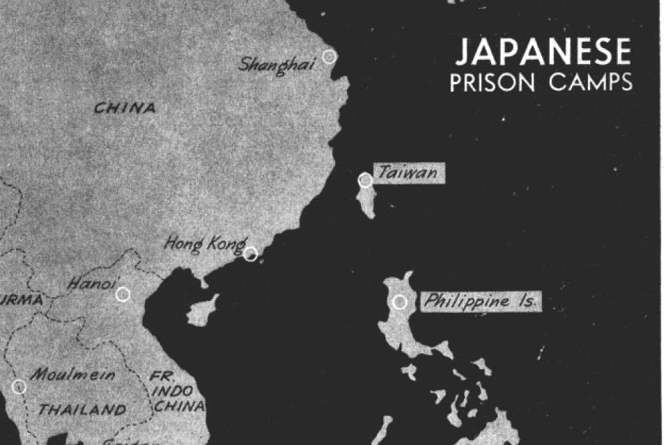 American reporters finally gain freedom after time in Tokyo prison