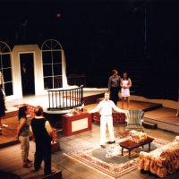 """""""Company"""", 1991"""