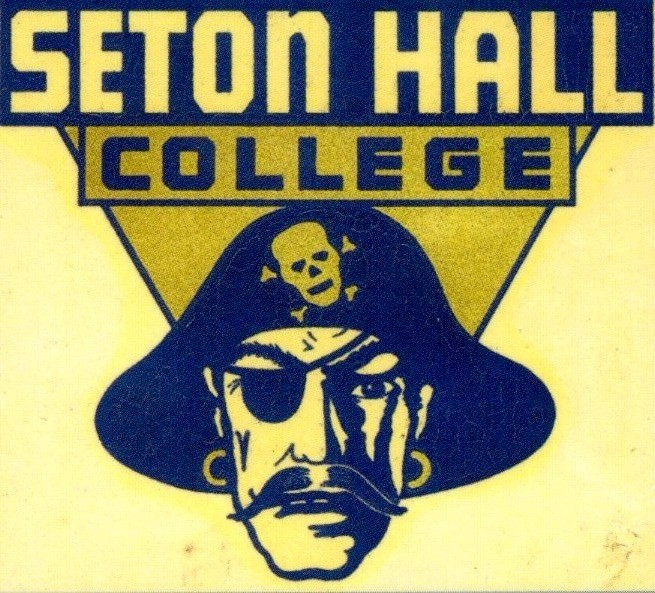 """""""Pirates"""" – The Unveiling and Embrace of the Iconic Seton Hall Nickname"""