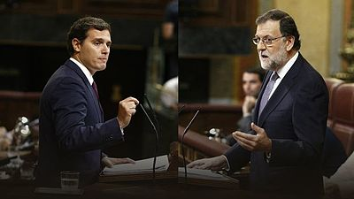 Uncertainty in Spain as Parliament Struggles to Form New Government