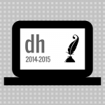 2014-2015 DH Events
