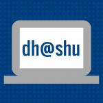 DH @ SHU