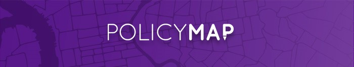 PolicyMap's New Curriculum Resources