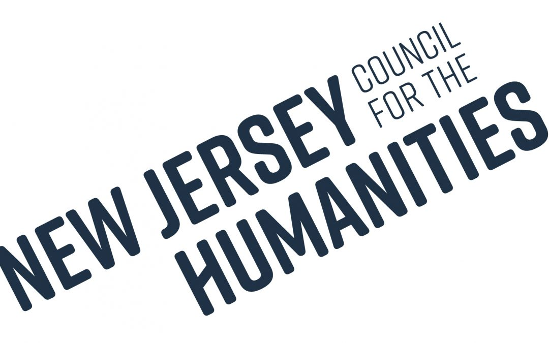 New Jersey Council for the Humanities Grant