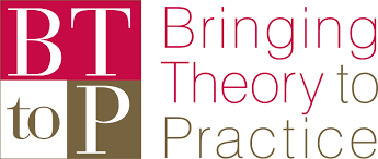 Bringing Theory to Practice Grant