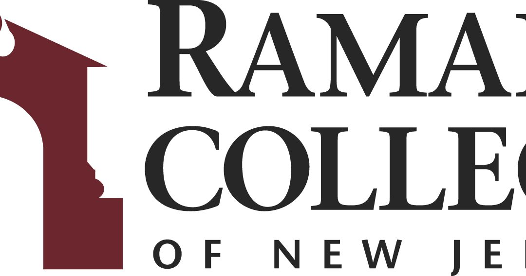 DH Website at Ramapo College