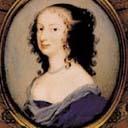 Margaret Cavendish and Closet Drama