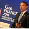 "Opportunities for the Obama Administration and the G20 ""to Do Good"" for Global Health Sisule F. Musungu The deepening of globalization in the last few decades spurred by the huge […]"