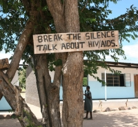 Making Accountability Work for the AIDS Response
