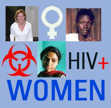 Improving the HIV Response for Women in Latin America: Barriers to Integrated Advocacy for Sexual and Reproductive Health and Rights