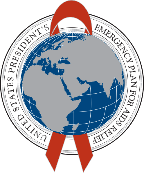Making Aid Meaningful: An Analysis of Funding Patterns in PEPFAR I