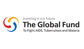 Governance Shake-up at the Global Fund: Promise or Peril? – Jack C. Chow