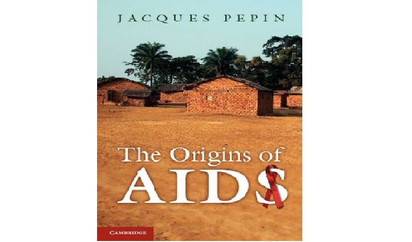 Learning from Histories of the AIDS Crisis – Joshua Busby