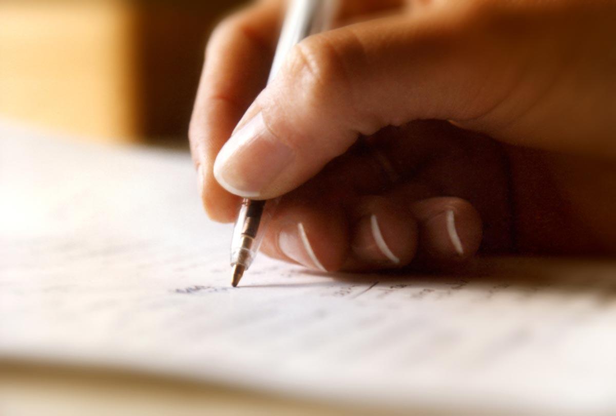 GHG Seeks New Managing Editor