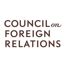 Research Associate, Global Health – Council on Foreign Relations