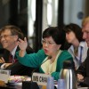 Viroj Tangcharoensathien, David Evans, and Robert Marten Based on various momentums, the World Health Assembly 64.9 in 2011, had moved Universal health coverage (UHC) from the Geneva-based Health Ministers discussion […]