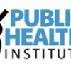 Global Health Fellows Program II Technical Advisor III: Senior Governance and Policy Advisor for Family Planning Policy, Evaluation and Communication Division, Office of Population and Reproductive Health, Bureau for Global […]
