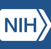 Title: Small Business Innovation Research Program–Grant Sponsor:  National Institute of Neurological Disorders and Stroke/NIH/DHHS SYNOPSIS:    National Institute of Neurological Disorders and Stroke (NINDS) invites eligible United States small business […]