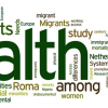 By Tara Ornstein, Independent Global Health Researcher Although on December 18, 2013, the International Organization for Migration (IOM) confirmed the deaths of 2,360 migrants in 2013, they indicated that the […]