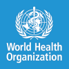 ByTara Ornstein, Independent Global Health Researcher Since September 2012, the World Health Organization (WHO) has confirmed 198 cases of Middle East respiratory syndrome coronavirus (MERS-CoV), which include 84 deaths. The […]