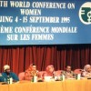 By Tara Ornstein September 2015 will mark the 20th anniversary of the adoption of the Beijing Declaration, a landmark convention on women's rights. Over the last two months, UN member […]