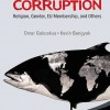 By Gail Thornton In the opening chapter of his newly published book, The Peculiar Dynamics of Corruption, Dr. Omer Gokcekus, a pioneer in global research on corruption,  shares a Turkish […]