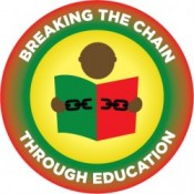 Breaking the Chain Through Education