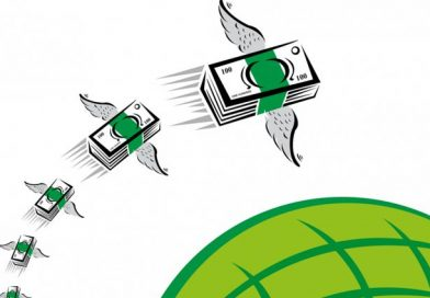 Diplomacy Brief: Diaspora Resource Flows in the Horn of Africa: The Case of Remittances in Somalia.