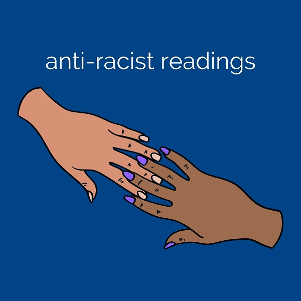 Anti-Racist Readings