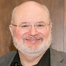 Dr. Wyatt Murphy on Open Educational Resources