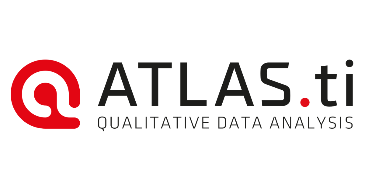Library Launches New Qualitative Data Analysis Software for University Community