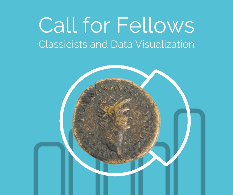Call for Fellows: Data Visualizations Using the D'Argenio Collection