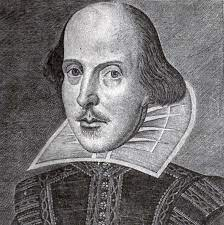 Come Celebrate Shakespeare at the University Libraries
