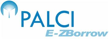 E-ZBorrow is getting an EZ-ier interface!
