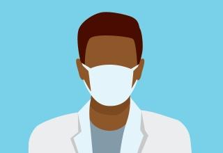 University Mask Mandate Extended