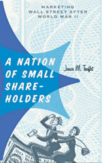 PIP---A-Nation-of-Small-Shareholders_s