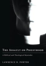 PIP---Assault-on-Priesthood_s