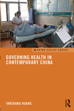 PIP---Governing-Health-in-China_s