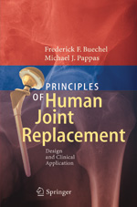 PIP---Human-Joint-Replacement_s