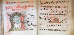 manuscript640x300