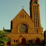 St_Mary_Church[1]