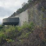 Fort Tilden