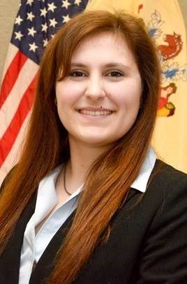 Internship Blog Series: New Jersey Office of Homeland Security and Preparedness