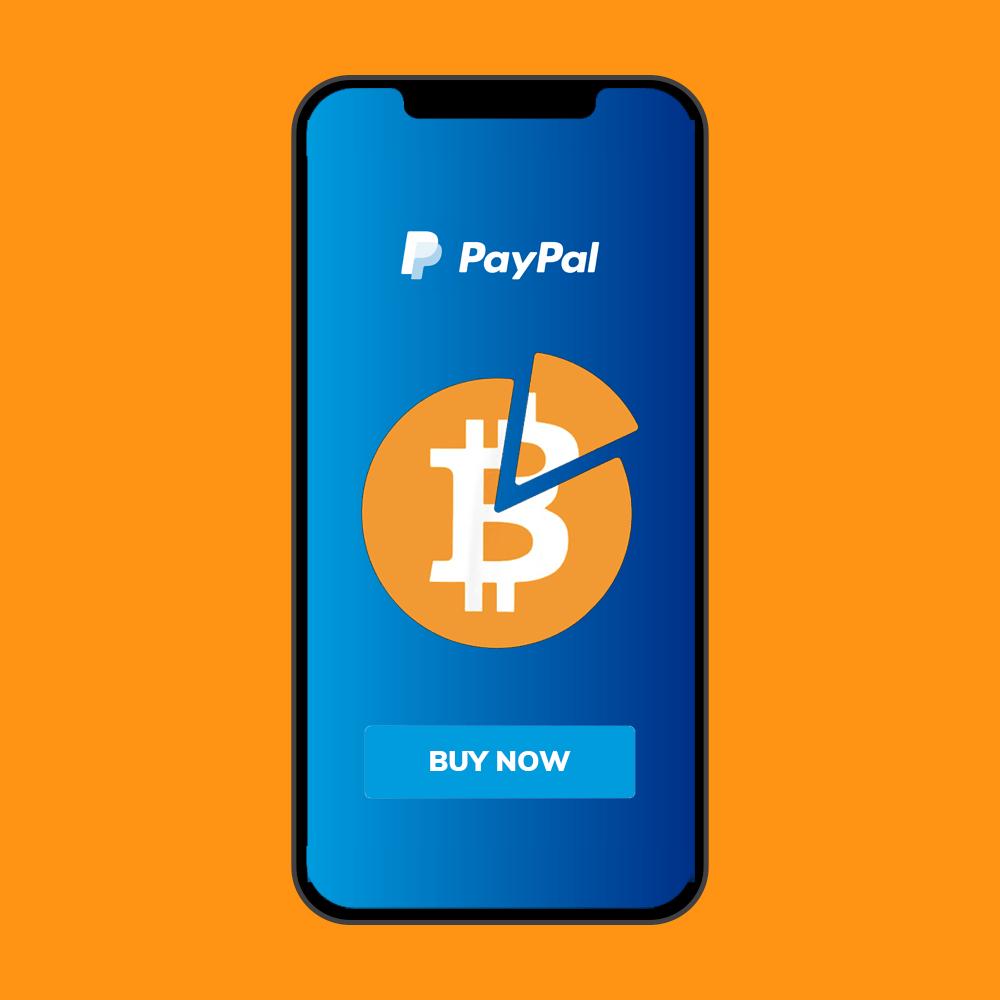 bitcoin trader austin ford