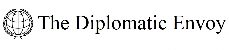 The Diplomatic Envoy