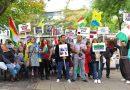 FOCUS on Separatist Movements: Kurdistan