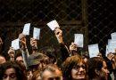 FOCUS on Separatist Movements: Catalonia